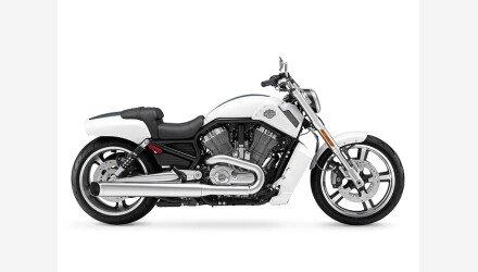 2011 Harley-Davidson V-Rod for sale 200924385