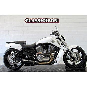 2011 Harley-Davidson V-Rod for sale 200934314