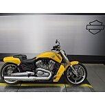 2011 Harley-Davidson V-Rod for sale 201074147