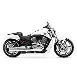 2011 Harley-Davidson V-Rod for sale 201117936