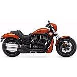 2011 Harley-Davidson V-Rod for sale 201183966