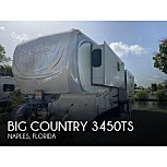 2011 Heartland Big Country for sale 300241121