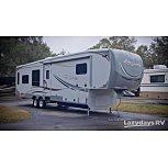 2011 Heartland Big Country for sale 300290867