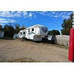 2011 Heartland Bighorn for sale 300191131