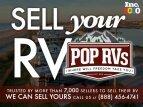 2011 Heartland Bighorn for sale 300269786