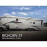 2011 Heartland Bighorn for sale 300269786