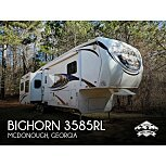 2011 Heartland Bighorn for sale 300285462