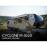 2011 Heartland Cyclone for sale 300259015