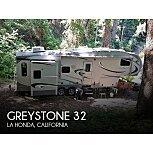 2011 Heartland Greystone for sale 300246557