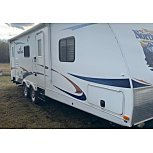 2011 Heartland North Trail for sale 300191420