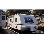 2011 Heartland North Trail for sale 300291317