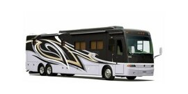 2011 Holiday Rambler Scepter 43DFT specifications