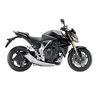 2011 Honda CB1000R for sale 200653033