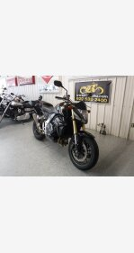 2011 Honda CB1000R for sale 200986927