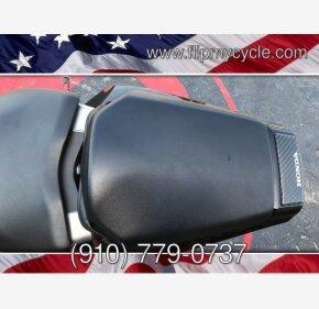 2011 Honda CBR1000RR for sale 200733626