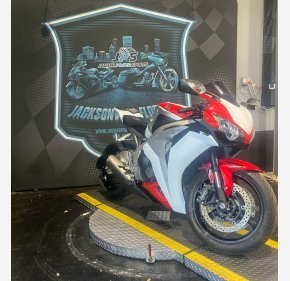 2011 Honda CBR1000RR for sale 200841717