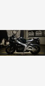 2011 Honda CBR1000RR for sale 200926783