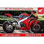 2011 Honda CBR1000RR for sale 200982515