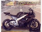 2011 Honda CBR1000RR for sale 201065294