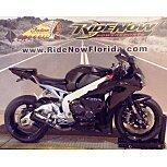 2011 Honda CBR1000RR for sale 201065294