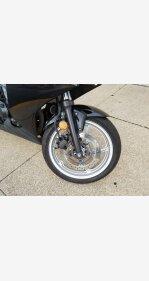 2011 Honda CBR250R for sale 200628825