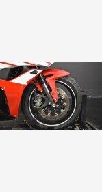 2011 Honda CBR600RR for sale 200699371