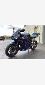 2011 Honda CBR600RR for sale 200742286