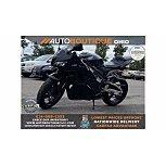 2011 Honda CBR600RR for sale 201155110