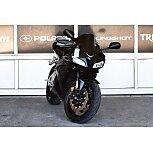 2011 Honda CBR600RR for sale 201165418