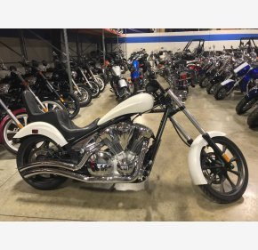 2011 Honda Fury for sale 200681692