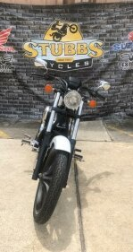 2011 Honda Fury for sale 200767526