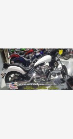 2011 Honda Fury for sale 200780693