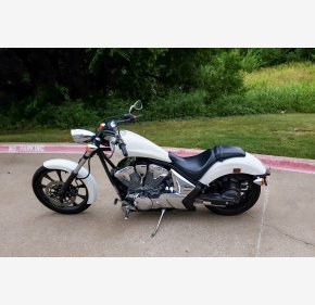 2011 Honda Fury for sale 200786235