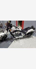 2011 Honda Fury for sale 200849792