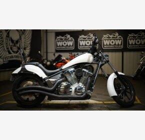 2011 Honda Fury for sale 200935705