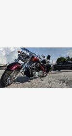 2011 Honda Interstate for sale 200584251