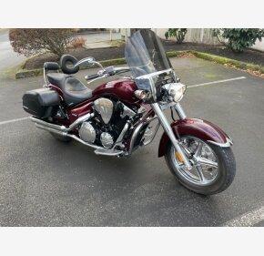 2011 Honda Interstate for sale 201006579
