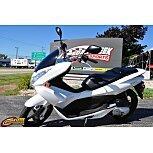 2011 Honda PCX125 for sale 200794803