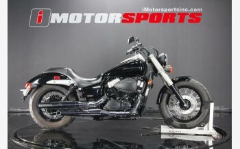 2011 Honda Shadow for sale 200648413