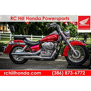 2011 Honda Shadow for sale 200793667