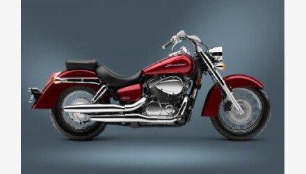 2011 Honda Shadow for sale 200833663