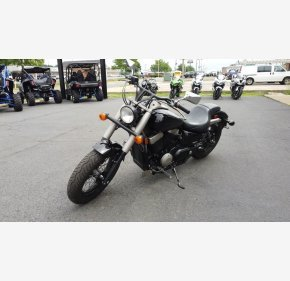 2011 Honda Shadow for sale 200932592