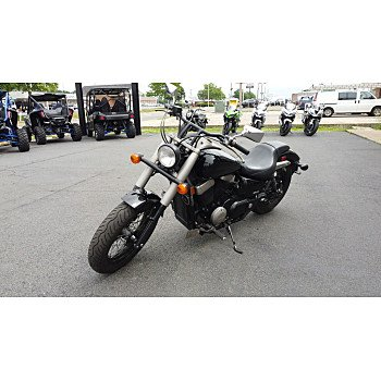 2011 Honda Shadow for sale 200932592