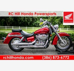 2011 Honda Shadow for sale 200969622