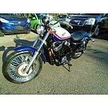 2011 Honda Shadow for sale 201085656