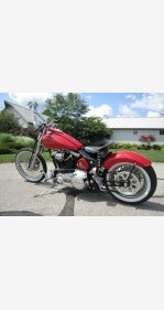 2011 Indian Other Indian Models for sale 200791420