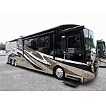 2011 Itasca Ellipse for sale 300219845