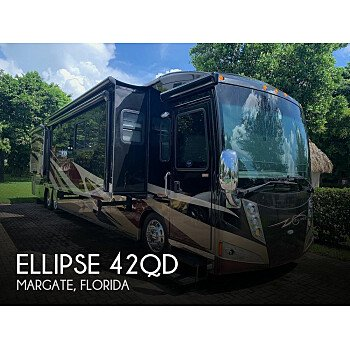 2011 Itasca Ellipse for sale 300252295