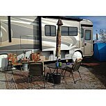 2011 Itasca Meridian for sale 300229224