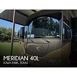 2011 Itasca Meridian for sale 300317411